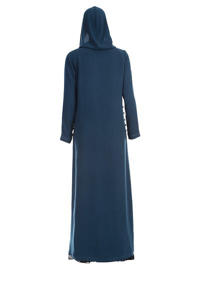 110-Mariamah Dress-0083-sujanmap&Farhan.jpg
