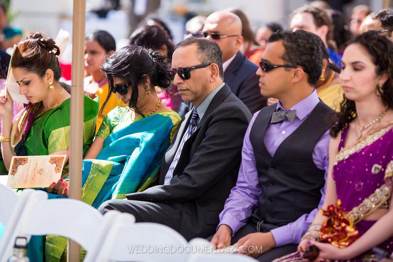 Sharanya_Munjal_Wedding-619.jpg