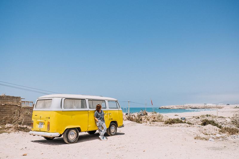 Morocco-5378.jpg