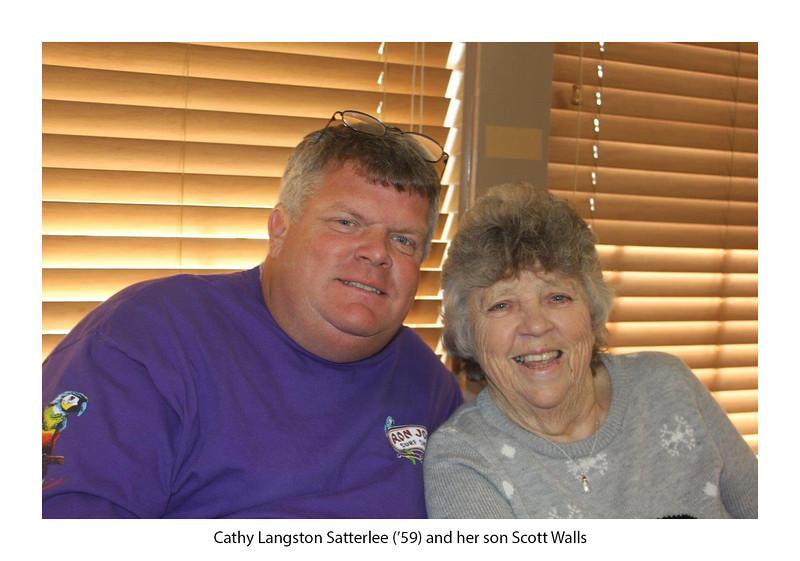 Scott Walls and his mom, Cathy Langston Satterlee '59.jpg