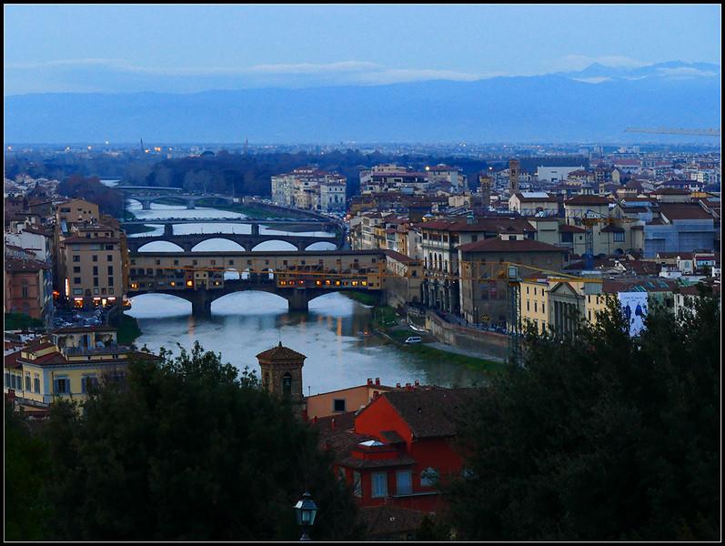 2016-01-Firenze-018.jpg