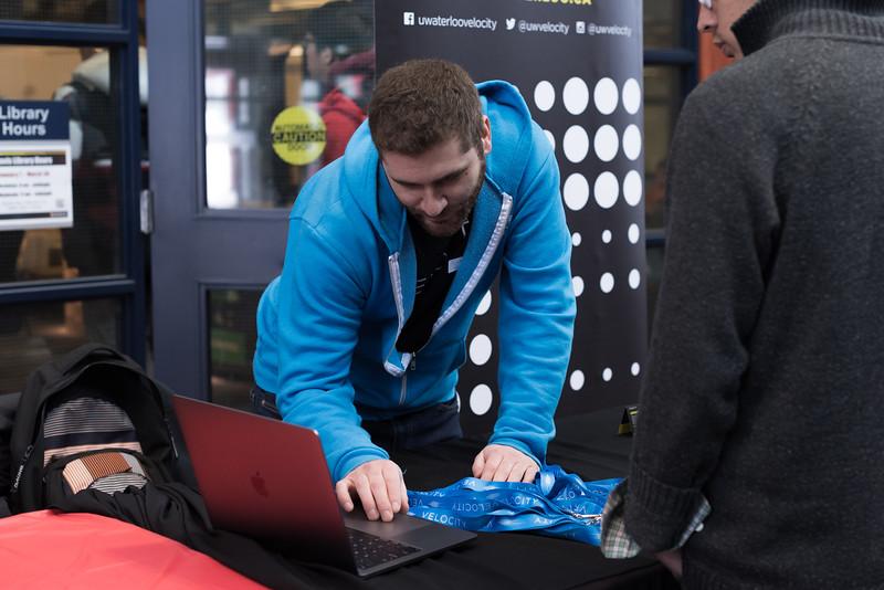 Innovation_Expo_2019-25.jpg