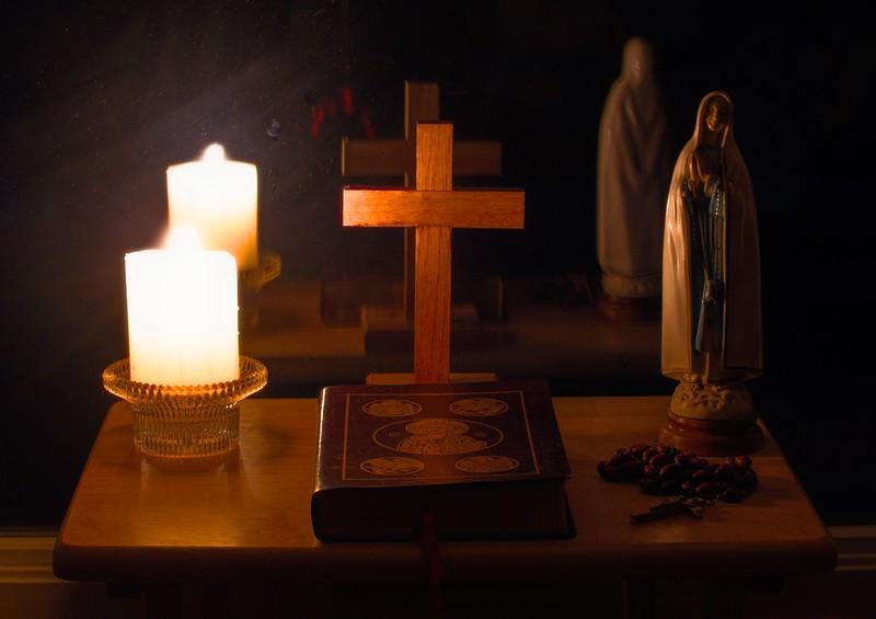 02-23-2021-prayer-0001.jpg