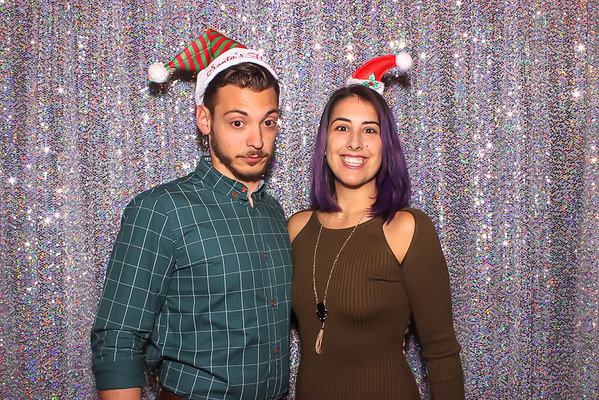 Protranslating Holiday Party 2017