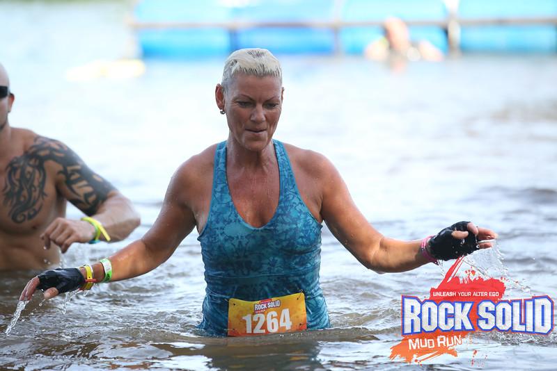 Rock Solid Mud Run 2015 - 11865.JPG