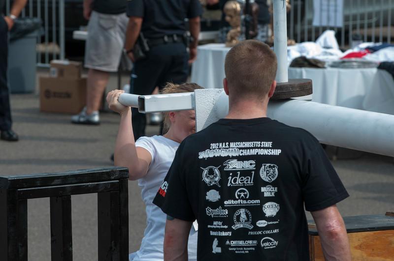 TPS Strongman 2012_ERF6901.jpg