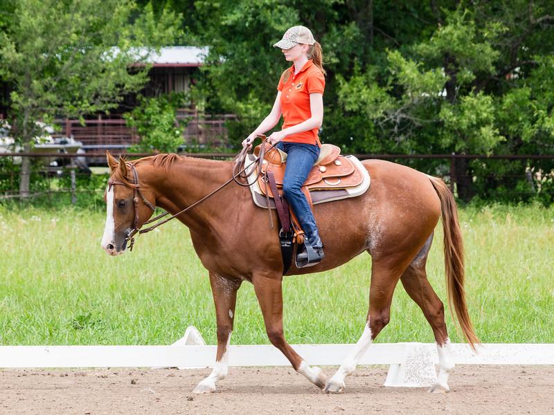 CowboyDressageClinic (1 of 1)-7.jpg