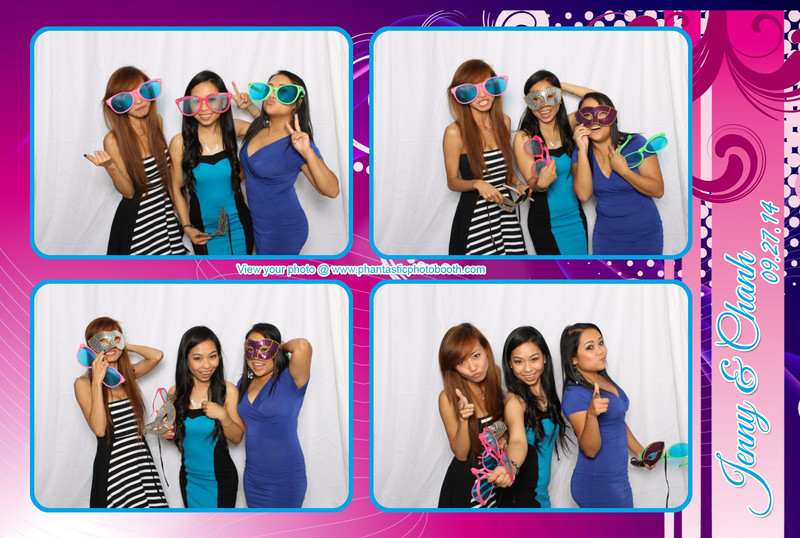 JC_wedding-50.jpg