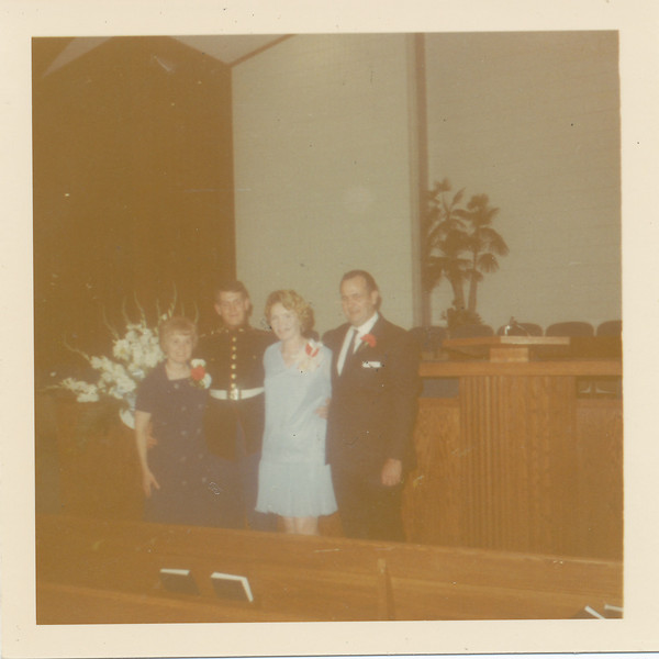 Eileen, Max, Lydia & Ellis Sullivan.jpg