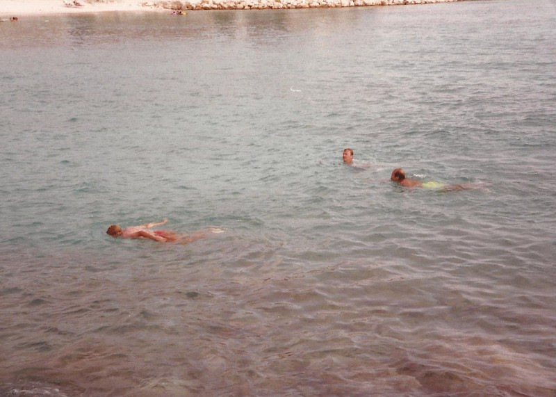 St MartinBeach_BoysSwim.jpg