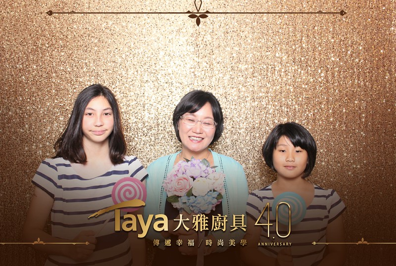 7.6_Taya35.jpg