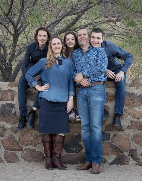 Fee Family-27.jpg