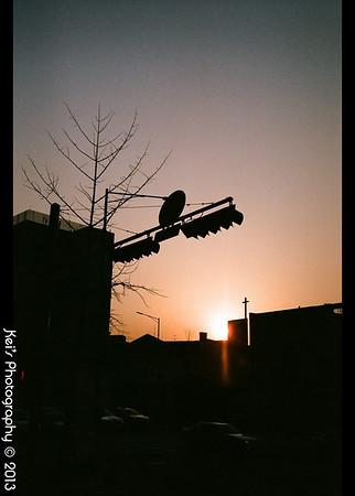 20130518 - Leica Film