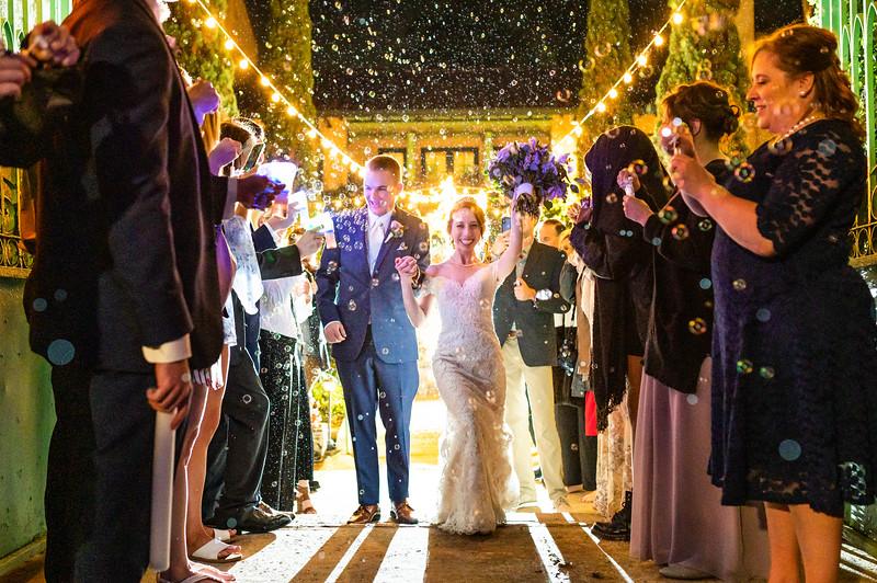 TylerandSarah_Wedding-1456.jpg