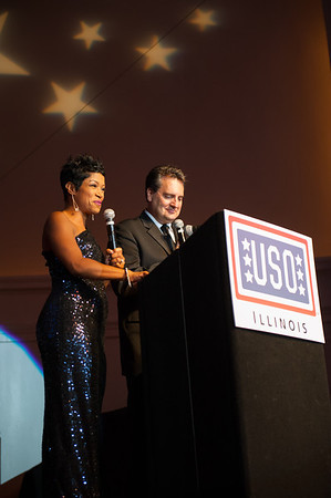 2012-10-13 USO of IL Salute Gala Navy Pier