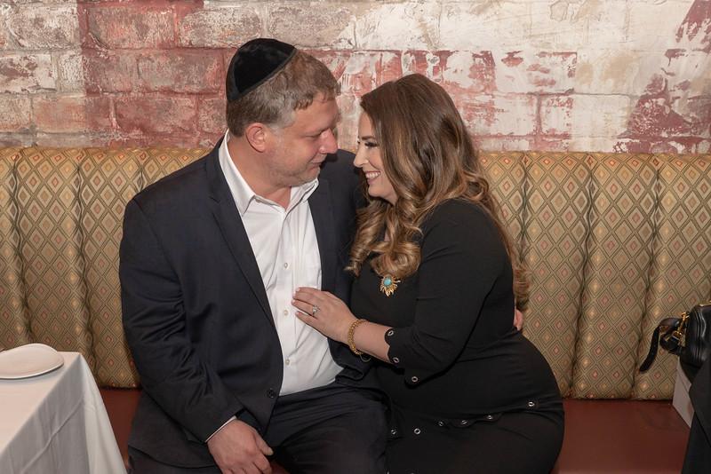 20191027_Jennifer_and_Ian_Engagement_Brunch_107.jpg