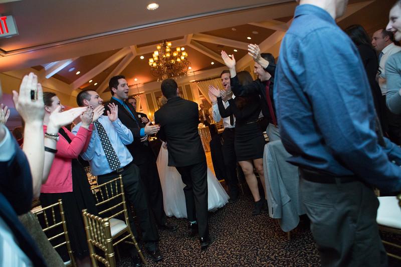 Torres Wedding _Reception  (88).jpg