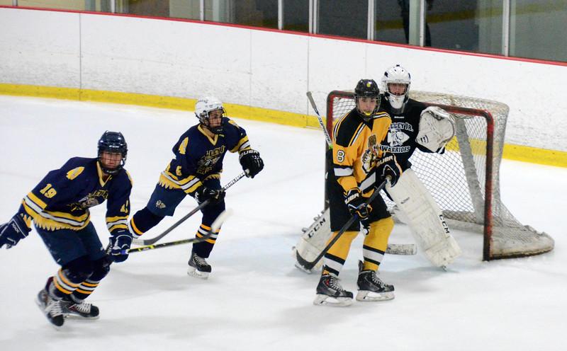 140907 Jr. Bruins vs. Valley Jr. Warriors-066.JPG