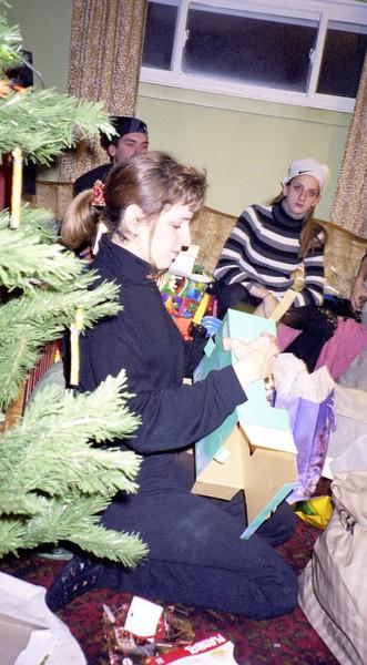 2001-12-25 Christmas 00010.JPG