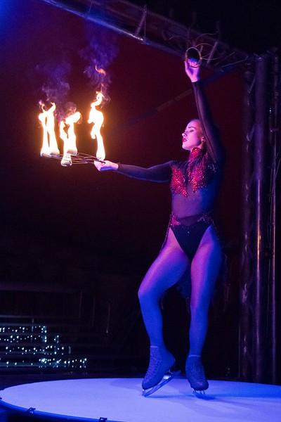 Fuego-Carnal-Credit-Nathaniel-Mason-4560.jpg