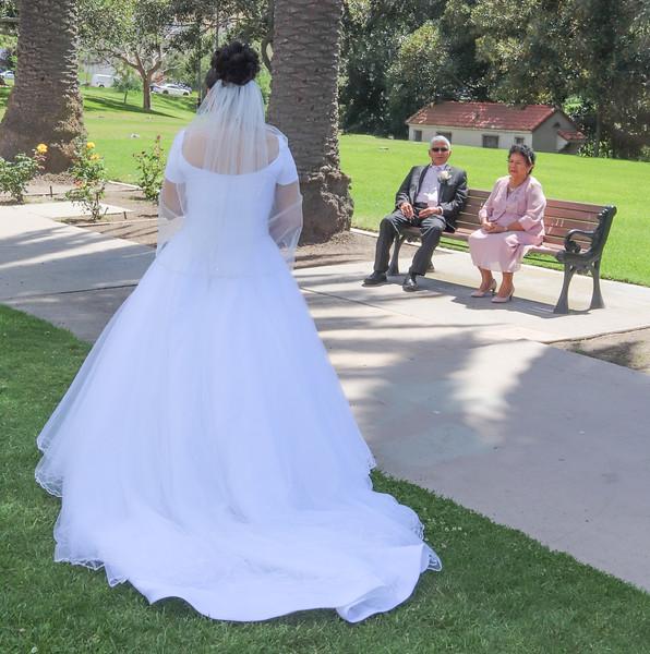A&F_wedding-274.jpg