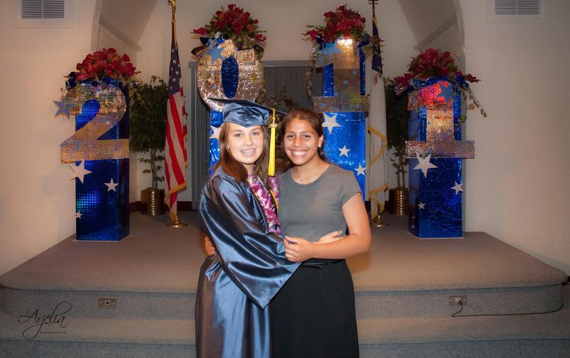 2011 CRBC Graduation Ceremony-387.jpg