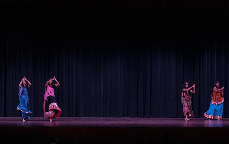 20170420-Talent show-291.jpg