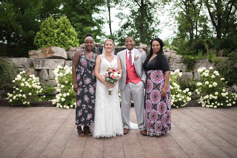 Laura & AJ Wedding (0522).jpg