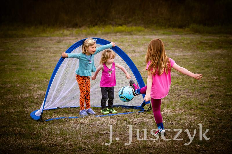 Jusczyk2021-8492.jpg