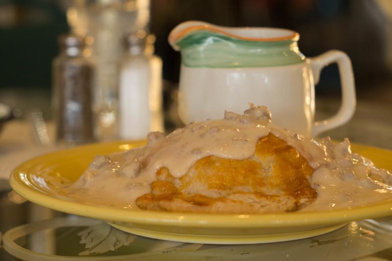 Simply-Celias_Food-Shoot-61.jpg