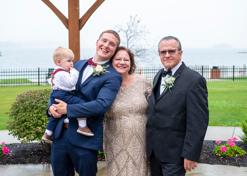 Simoneau-Wedding-2019--0516.jpg