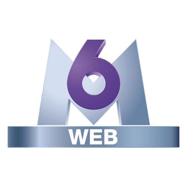 M6Web 2017