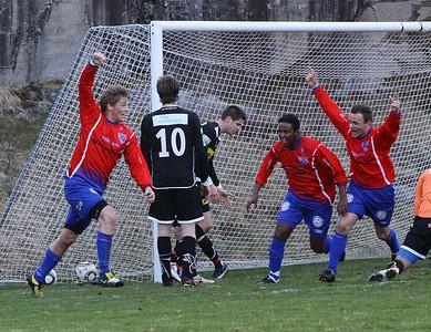 20100510 Søndre-Valdres2 1-0