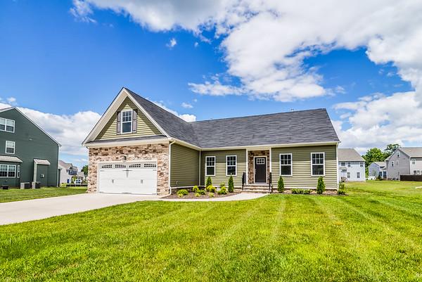 Boyd Homes 1