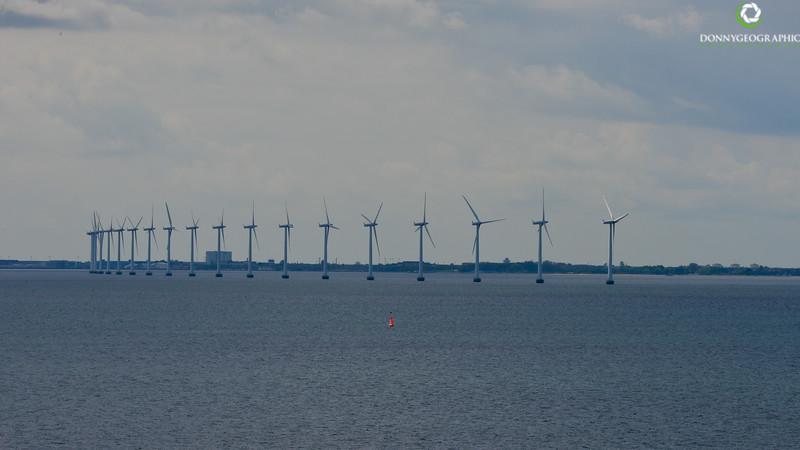 Copenhagen Wind.jpg