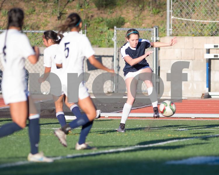SSU_Soccer14.jpg