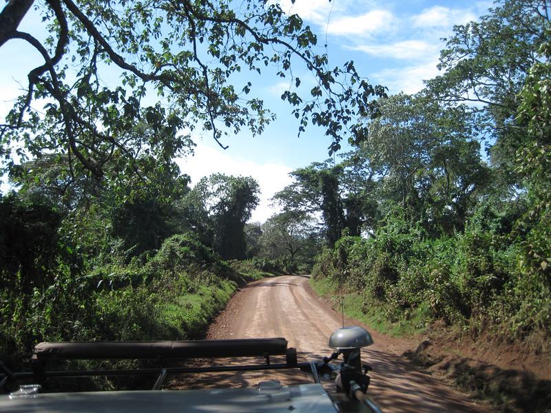 Tanzania14-3340.jpg