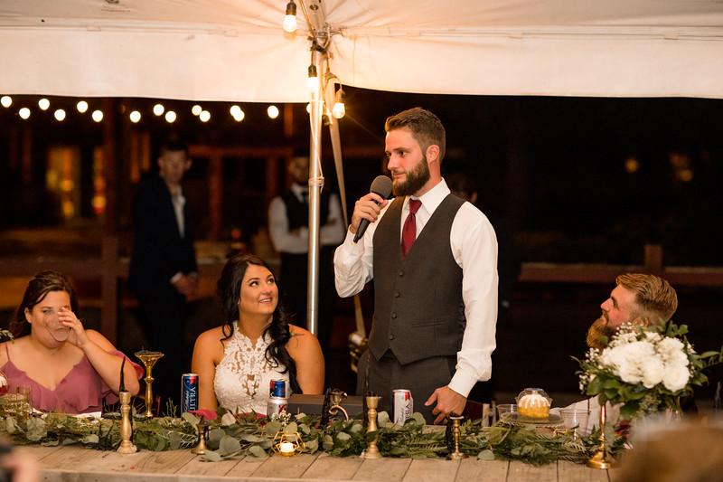KaylaDusten-Wedding-0647-2.jpg