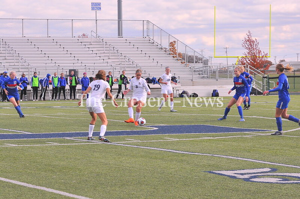 11-03-18 Sports Liberty Benton vs Archbold Regional final girls soccer