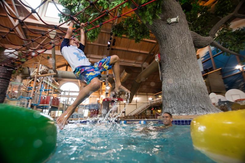 Country_Springs_Waterpark_Kennel-4616.jpg