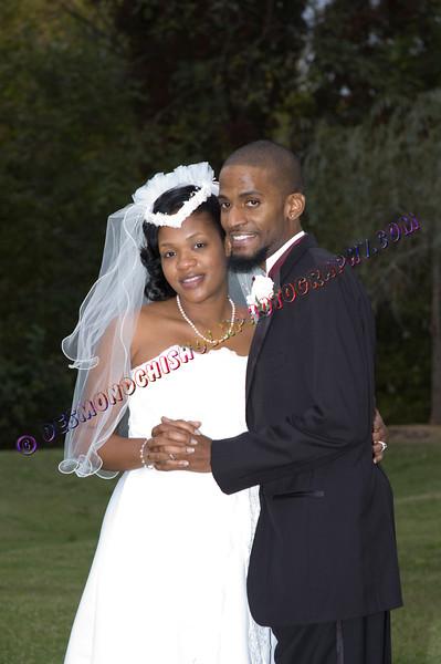 Oz & Chas Wedding Pics_354.jpg