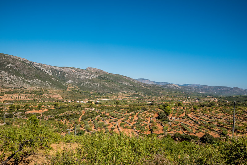 3tourschalenge-Vuelta-2017-579.jpg