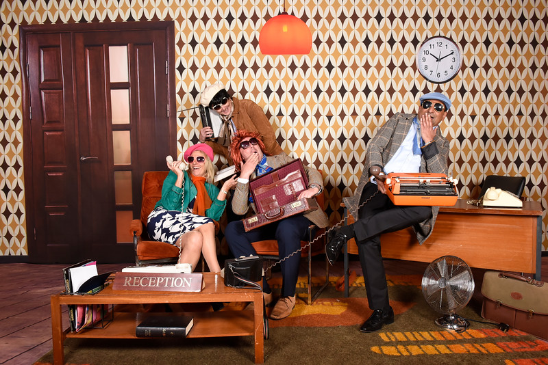 70s_Office_www.phototheatre.co.uk - 413.jpg