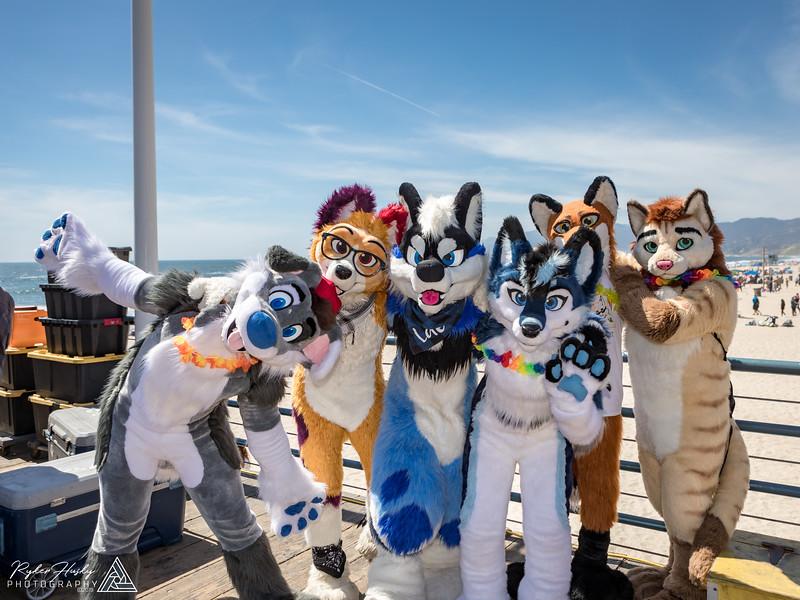 Santa Monica Pier 4-7-2019-043.jpg