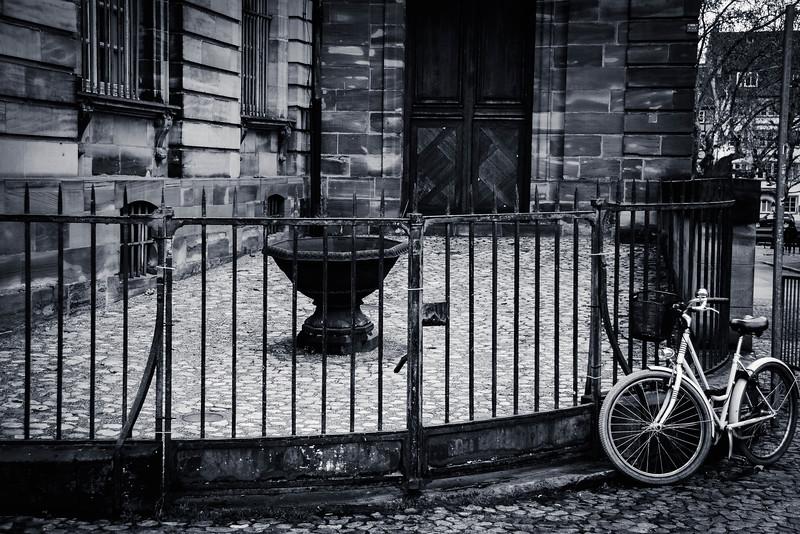 Strasbourg-53.jpg