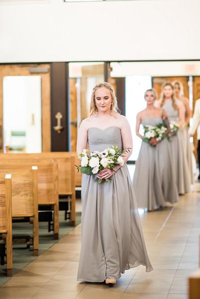 MollyandBryce_Wedding-316.jpg