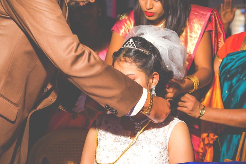 bangalore-candid-wedding-photographer-169.jpg