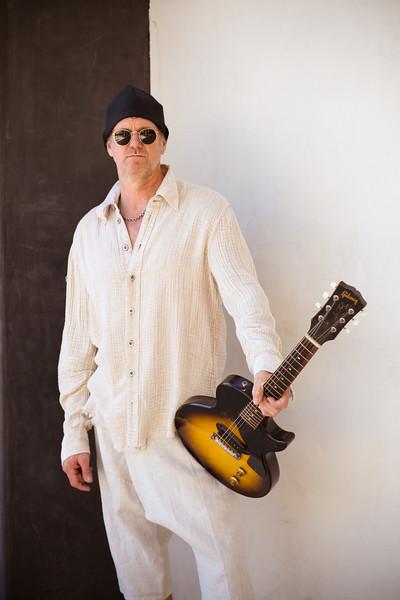 2017-02-14-CP-Mike Guitar