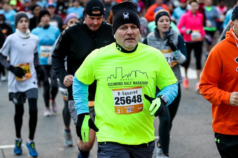 2019 Richmond Marathon 026.jpg