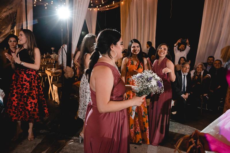 M&O ( boda Corregidora, Qro )-829.jpg
